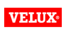 Продажа мансардных окон Grand Line в Дмитрове Velux