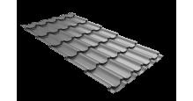 Металлочерепица для крыши Grand Line в Дмитрове Металлочерепица Kvinta Plus