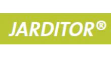 Рулонная сетка для заборов Grand Line в Дмитрове Рулонная сетка Jarditor