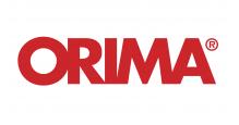 Элементы безопасности кровли Grand Line в Дмитрове Элементы безопасности кровли Orima