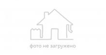 Металлический штакетник для забора Grand Line в Дмитрове Штакетник Полукруглый Slim